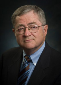 Richard W. Waguespack, MD AAO-HNS/F President