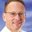 Steven T. Kmucha, MD, JD, Chair, BOG Governance & Society Engagement