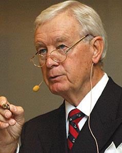 M. Eugene Tardy, Jr., MD