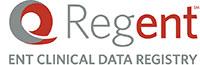 regentlogo