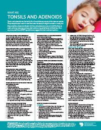tonsils_adenoids_sm