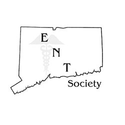 ENT_Society