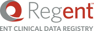 Regent_Wide_Logo
