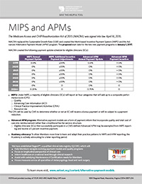 1-MIPS_and_APMs