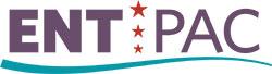 entpac_logo