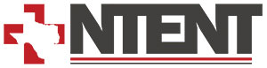 ntent_logo