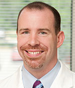 Spencer C. Payne, MD