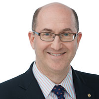 Brian Nussenbaum, MD