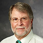 Presidential Citations: 2018 The Presidential Citations are given to individuals who have had a profound influence on the AAO-HNS/F President's life and otolaryngology. President Gavin Setzen, MD, has selected the below individuals for their outstanding contributions and dedication to the Academy and Foundation.