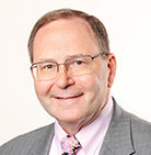 James C. Denneny III, MD, AAO-HNS/F EVP/CEO