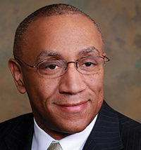 Duane J. Taylor, MD, AAO-HNS/F President