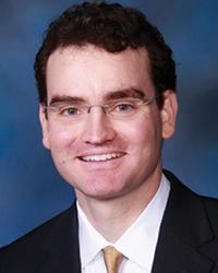 Mark E. Zafereo, Jr., MD