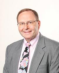 James C. Denneny III, MD, AAO-HNS/F EVP/CEO