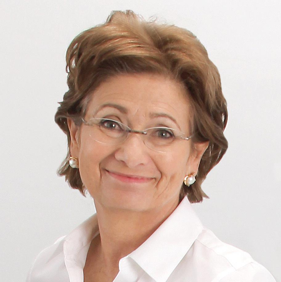 Ellen M. Friedman, MD